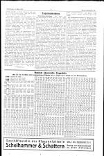 Wiener Zeitung 19320331 Seite: 5