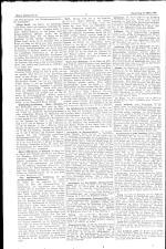 Wiener Zeitung 19320331 Seite: 6