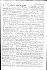 Wiener Zeitung 19320331 Seite: 9
