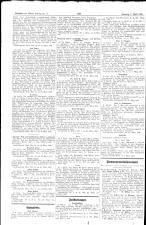 Wiener Zeitung 19320402 Seite: 12
