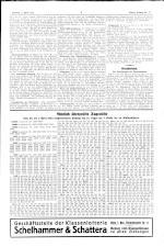 Wiener Zeitung 19320402 Seite: 3