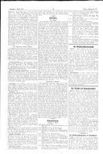 Wiener Zeitung 19320402 Seite: 5