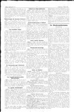 Wiener Zeitung 19320402 Seite: 6
