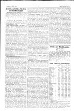 Wiener Zeitung 19320402 Seite: 7