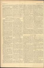 Wiener Zeitung 19451220 Seite: 2