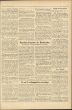 Wiener Zeitung 19451220 Seite: 3