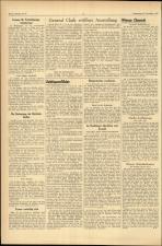 Wiener Zeitung 19451220 Seite: 4