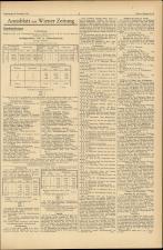 Wiener Zeitung 19451220 Seite: 5