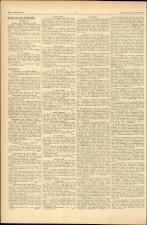 Wiener Zeitung 19451220 Seite: 6