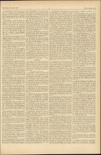 Wiener Zeitung 19451220 Seite: 7