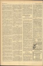 Wiener Zeitung 19451220 Seite: 8