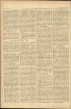 Wiener Zeitung 19451222 Seite: 2