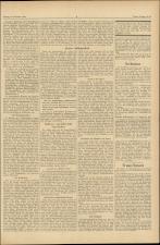 Wiener Zeitung 19451222 Seite: 3