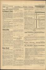 Wiener Zeitung 19451222 Seite: 4