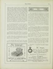 Wiener Salonblatt 18930122 Seite: 10