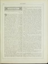 Wiener Salonblatt 18930122 Seite: 11