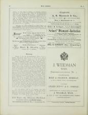 Wiener Salonblatt 18930122 Seite: 12