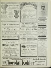 Wiener Salonblatt 18930122 Seite: 13