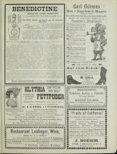 Wiener Salonblatt 18930122 Seite: 15
