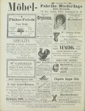 Wiener Salonblatt 18930122 Seite: 16