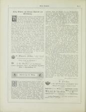 Wiener Salonblatt 18930122 Seite: 2