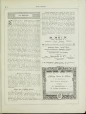 Wiener Salonblatt 18930122 Seite: 3