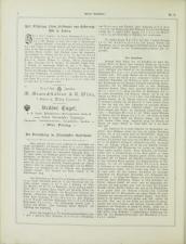 Wiener Salonblatt 18930122 Seite: 4