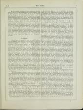 Wiener Salonblatt 18930122 Seite: 5