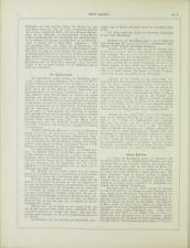 Wiener Salonblatt 18930122 Seite: 6
