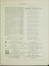 Wiener Salonblatt 18930122 Seite: 7