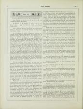 Wiener Salonblatt 18930122 Seite: 8