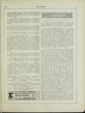 Wiener Salonblatt 18930122 Seite: 9
