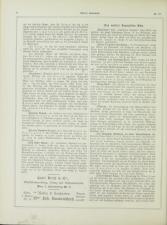Wiener Salonblatt 18930305 Seite: 10