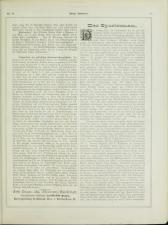 Wiener Salonblatt 18930305 Seite: 11