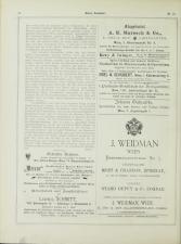 Wiener Salonblatt 18930305 Seite: 12