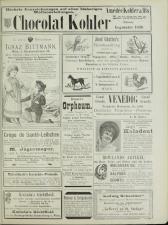 Wiener Salonblatt 18930305 Seite: 13