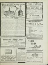 Wiener Salonblatt 18930305 Seite: 15