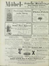 Wiener Salonblatt 18930305 Seite: 16