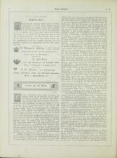 Wiener Salonblatt 18930305 Seite: 2