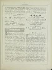 Wiener Salonblatt 18930305 Seite: 3