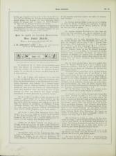 Wiener Salonblatt 18930305 Seite: 4