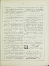 Wiener Salonblatt 18930305 Seite: 5