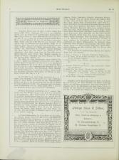 Wiener Salonblatt 18930305 Seite: 6