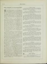 Wiener Salonblatt 18930305 Seite: 7