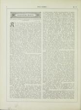 Wiener Salonblatt 18930305 Seite: 8