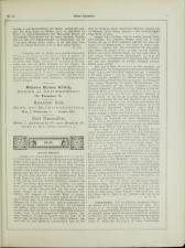 Wiener Salonblatt 18930305 Seite: 9