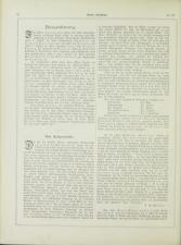 Wiener Salonblatt 18930319 Seite: 10