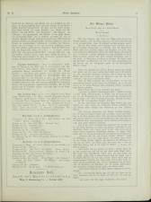Wiener Salonblatt 18930319 Seite: 11