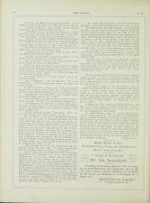 Wiener Salonblatt 18930319 Seite: 12