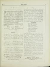 Wiener Salonblatt 18930319 Seite: 13